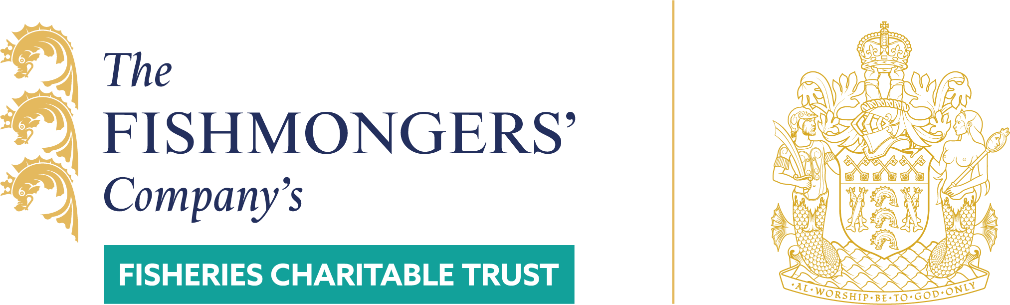 The Fishmonger's Company's Fisheries Charitable Trust