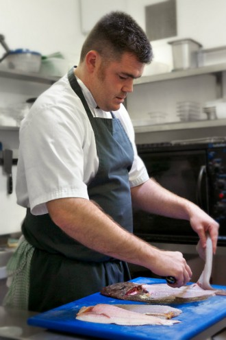 Nathan Outlaw credit Rob Whitrow resized