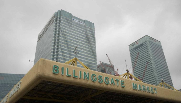 Billingsgate_147