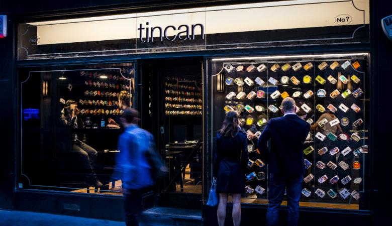 Tincan-PWF-0649 (780x450)