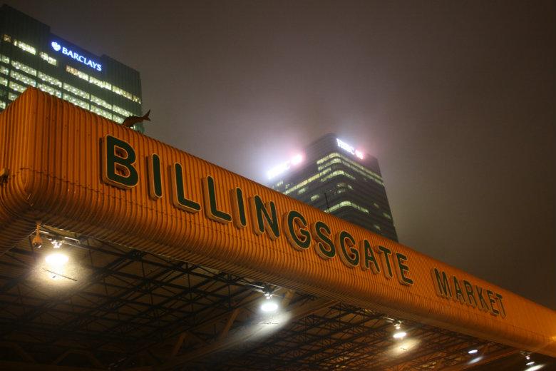 1 billingsgatex780