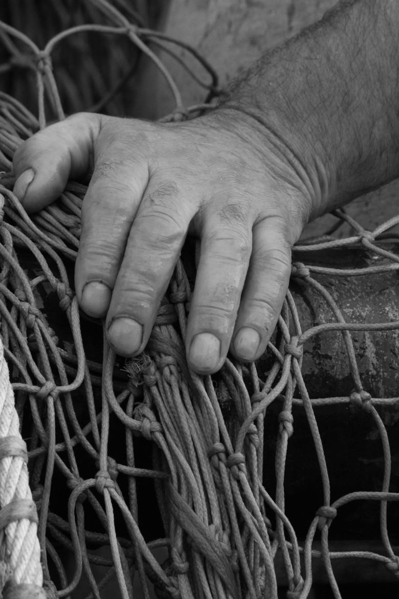fishermens hands780d