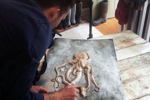 OctopusRW_480