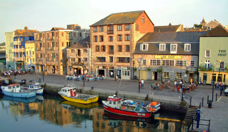 Plymouth_Barbican_and_harbour