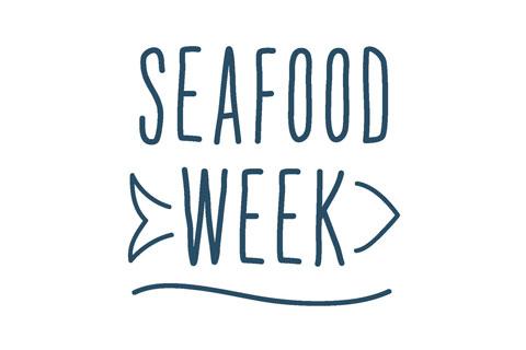 SeafoodWeek1