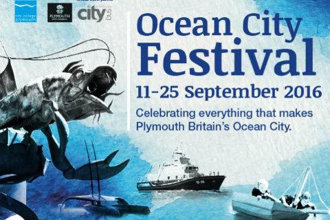 ocean city festival feat image