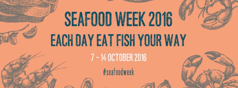 seafoodweekheader