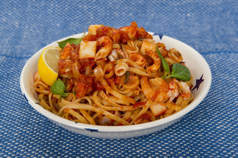 Seafood-Pasta-1withfish2aweekarticle