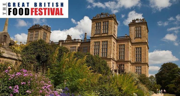 great british food festival (2)