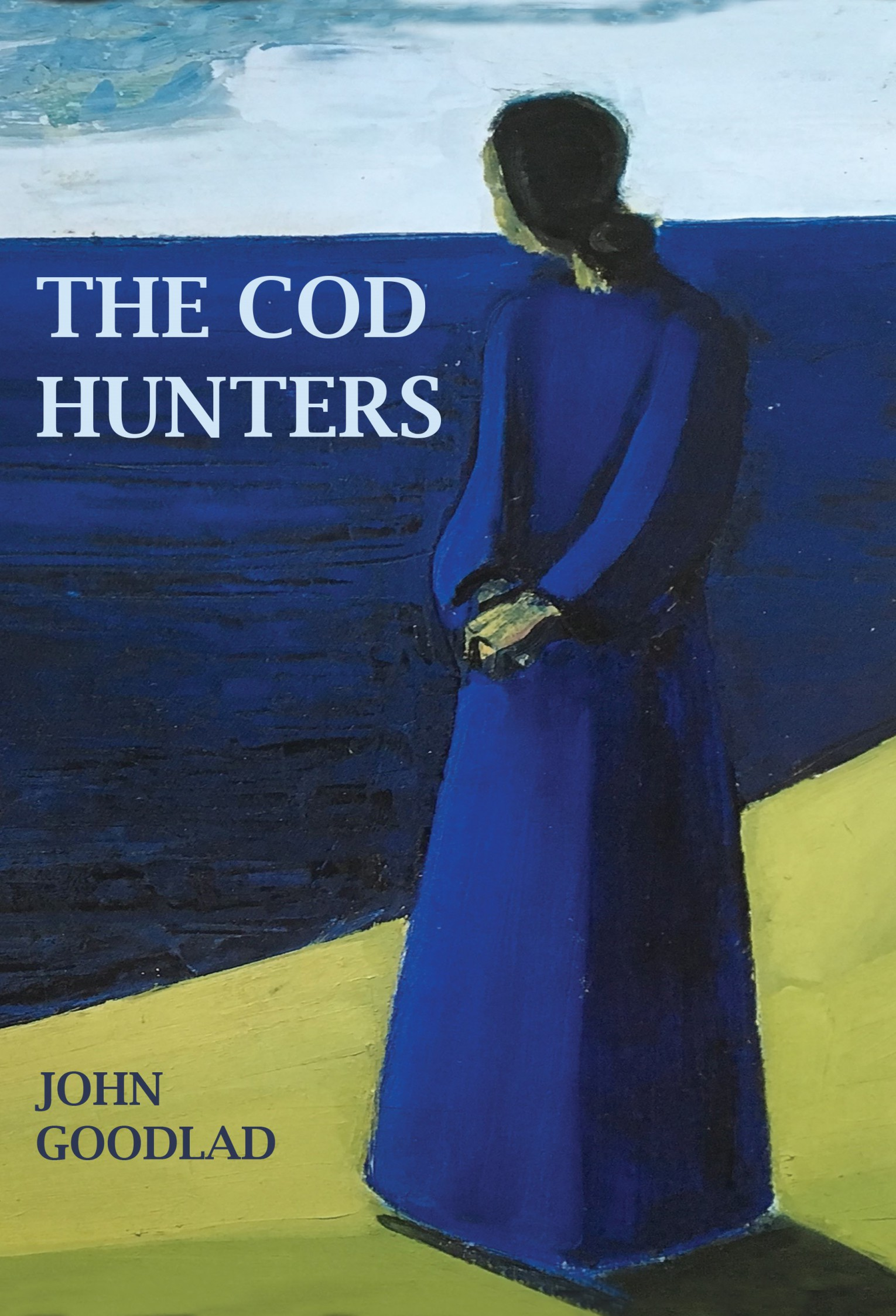 180628 john goodlad cod hunters