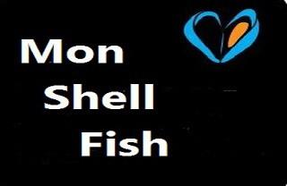 180628 mon shellfish
