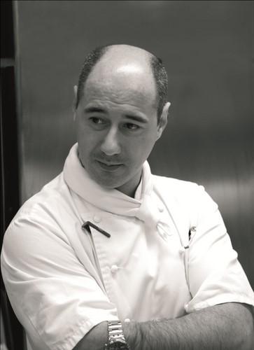 Jose Souto