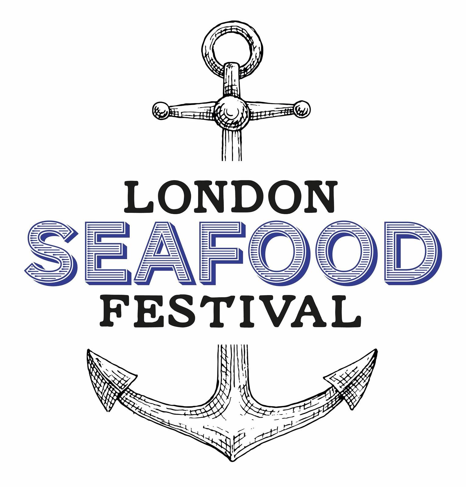 londn seafood festival