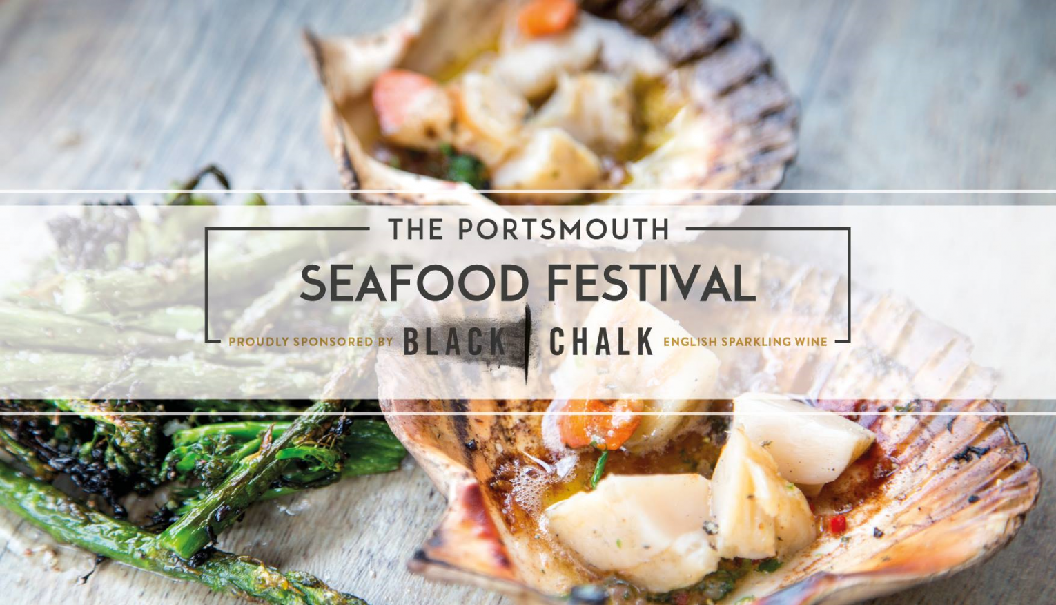 portsmouth seafood festival