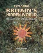 180705 habitat book