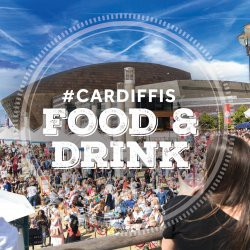 cardiff food-and-drink-tile festival