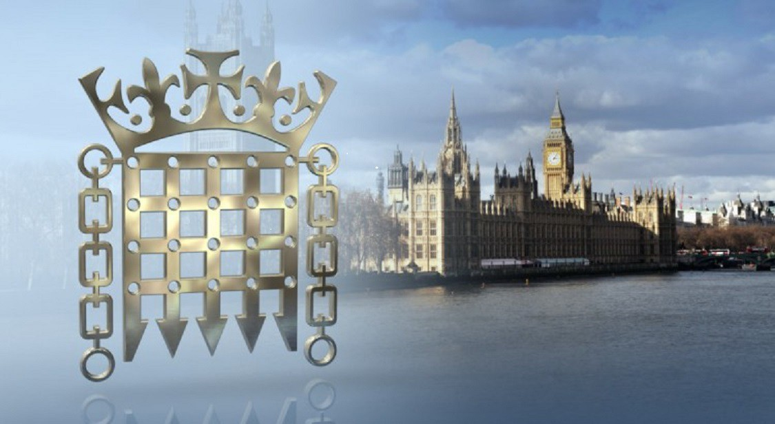 house-of-lords-2