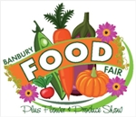 Banbury Food Fair