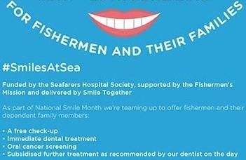 Dental-Health-Checks-Leaflet-2