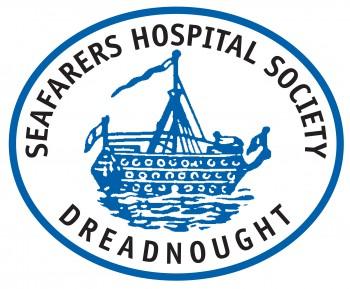 SeafarersHS Logo
