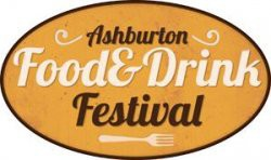 ashburton Food-festival-logo