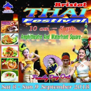 bristol thai festival2