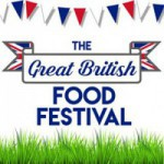 great british food festival4