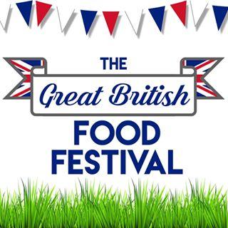 great british food festival4