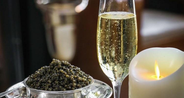 Caviar-and-Champagne-750x400