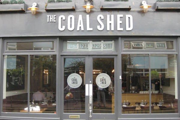 Coal-Shed-Brighton