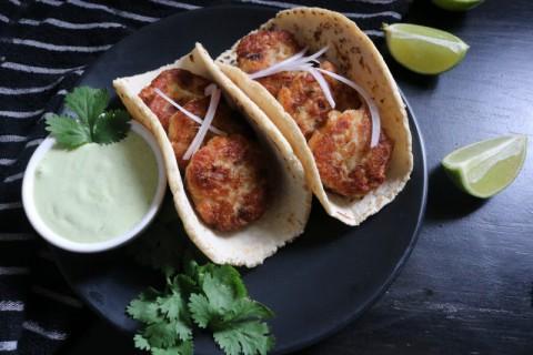 Crab-Cake-Tacos-Final-Photo-2