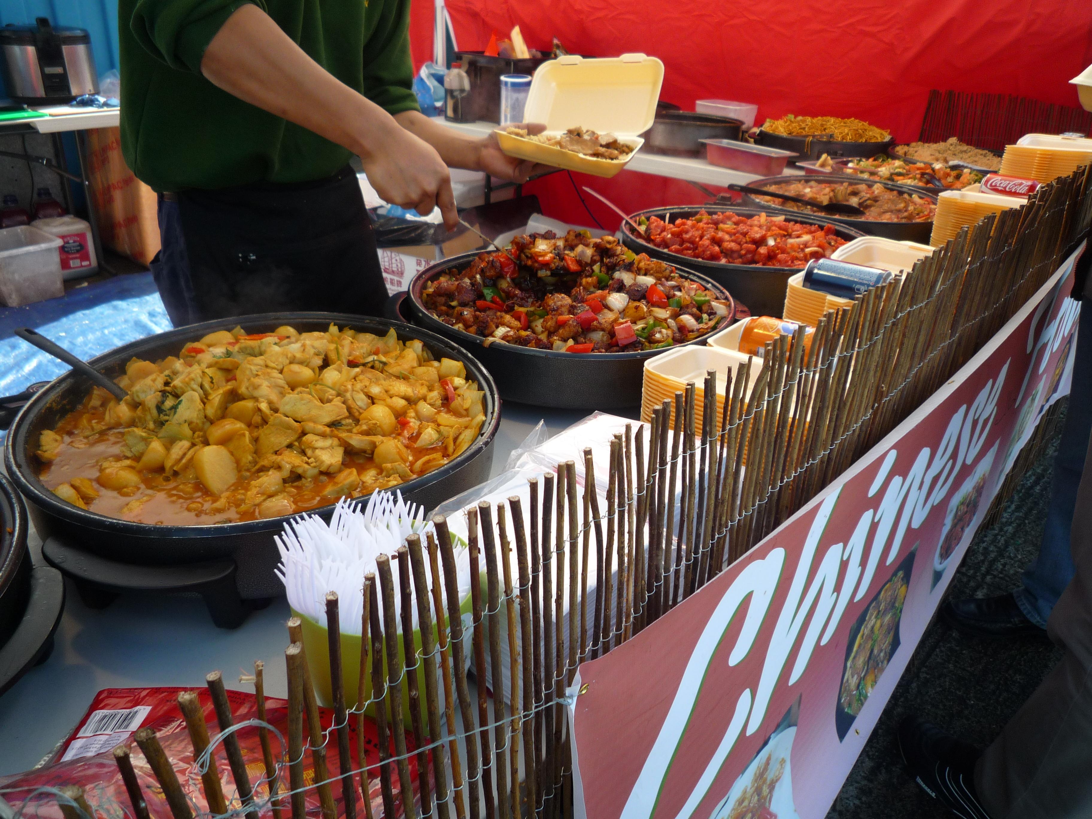 East-midlands-food-festival7