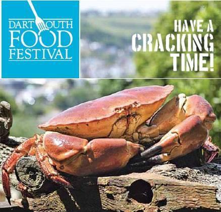darmouth food festival2