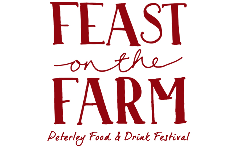 feast on the farm