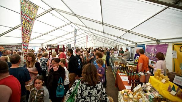 forest-showcase-food-drink-festival-wye-valley