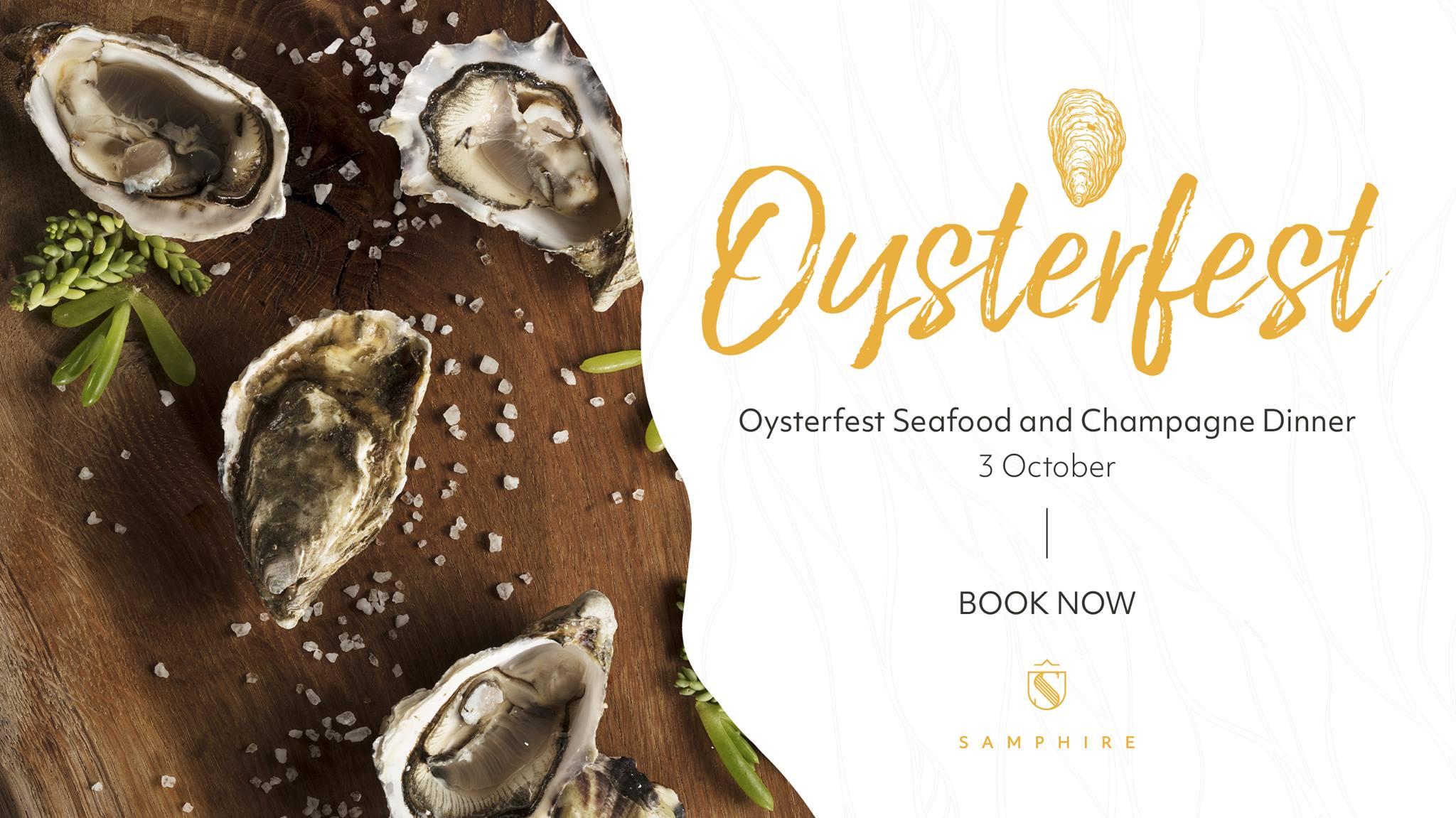 oysterfest2