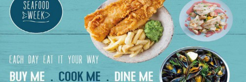 seafood-week-2018