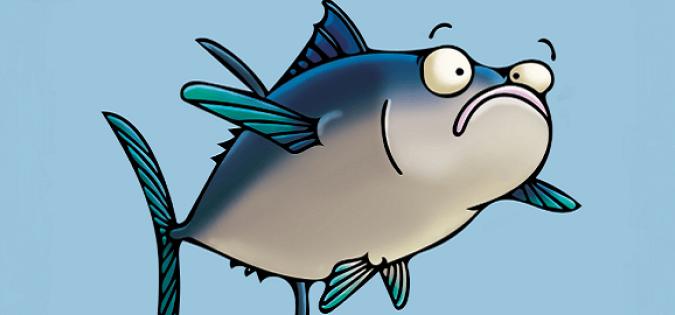 Tuna-Top-Trump-580-270