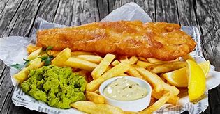 fish-and-chips3