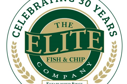 elite fish and chip company