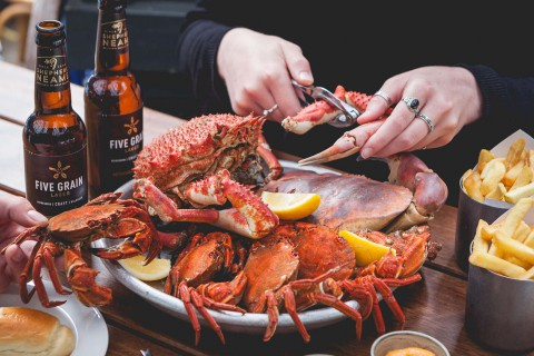 london seafood festival crab-platter-1-1-1-