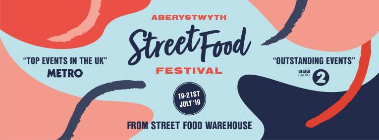 aberystwyth festival