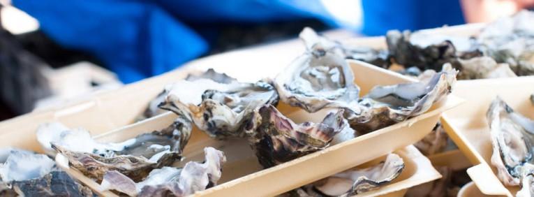 nyetimver dorset seafood festival2