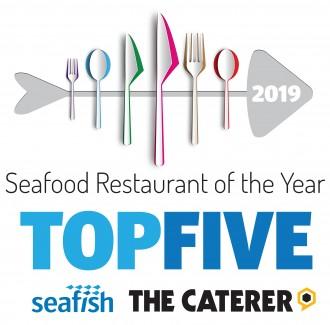 Seafish 2019