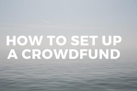 crowdfund graphic