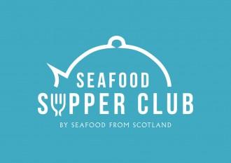 Supper-Club-Identity-FINAL-v2-colour-back-1536x1086